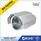 Алюминиевый случай камеры заливки формы