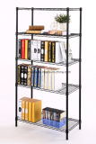 Полка металла Китая, Shelving провода, полка Kitchenware