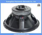 115mm Sprachring-Berufsstadiums-Lautsprecher
