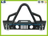 Wrangler Jk LED Energien-vorderer Anschlagpuffer-Selbstanschlagpuffer 07-16 für Jeep