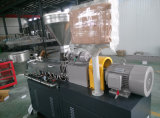Лепешка карбоната порошка Talcum CaCO3/Calcium PP/PE+Talc/делая машину