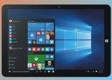 Vensters 10 OS IPS van de Kern van de Vierling van PC van de Tablet het Scherm 10.1 Duim W10
