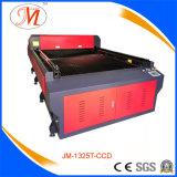 명확한 사진기 (JM-1625T)를 가진 자동적인 Laser Cutting&Engraving 기계