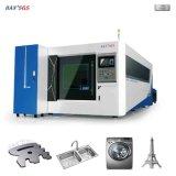 Ausschnitt-Maschine Laser-2000W für Haushaltsgeräte, Küche-Geräte
