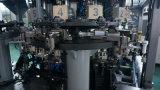 Воздуходувка любимчика Sgz-16h автоматическая роторная для горячих заполняя бутылок