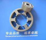 Статор ротора части мотора листом Кремния стальным