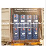 Alta qualità Methacrylate/MMA metilico CAS: 80-62-6 con il migliore prezzo