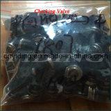 250bar 18.1L/Min 고압 세겹 플런저 펌프 (YDP-1024)