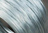 Armoringケーブルのための低炭素の電流を通された鋼線