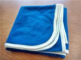 Coperta libera di corsa del panno morbido dell'azo/coperta di picnic/coperta del panno morbido (ES2091814AMA)
