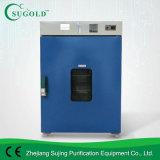 Incubadora constante termostática de la camisa de agua Ghp-BS-Seires