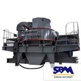 Fabricante da areia de Sbm, triturador de pedra para a venda