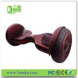 Ursprüngliche China-Fabrik billig und Qualität Hoverboard mit Samsung Batterie und Bluetooth
