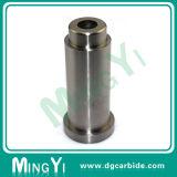 Perfurador de furo do ar da precisão SKD61 do fornecedor de Dongguan