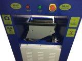 Máquina estável e de confiança do melhor preço de X da raia da bagagem do varredor