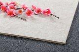 Foshan 300*600 se dirige el adornamiento del azulejo impermeable del cuarto de baño