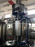 자동적인 무기물 병에 넣은 물 충전물 기계