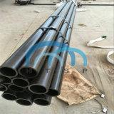 優れた品質En10305の風邪-針状ころ軸受のための引かれた鋼管