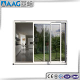 Produkt-Aluminiumplättchen-Fenster-Profil