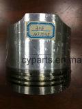 3116 Qualitäts-Aluminium-Kolben
