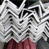 200 serie dell'acciaio inossidabile qualsiasi barra di angolo di formato