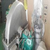 Виды турбины пара обратного давления с высоким качеством