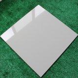 溶ける塩の床の中間の白(AJC6203)のための磨かれた磁器のタイル