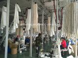 Saco de filtro do PPS para a linha de produção do saco de filtro do ar Filter/PPS