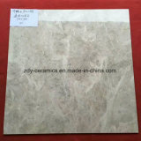 Mattonelle di pietra di marmo naturali delle mattonelle 60X60- della porcellana del materiale da costruzione di Foshan