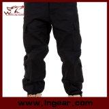 軍隊はAirsoftの戦術的な人のズボンのためのズボンをごまかす