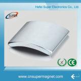 De vrije Permanente Magneet Van uitstekende kwaliteit van het Neodymium van Avaible van de Steekproef