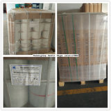 E-Glass Mat de fibra de vidrio cosido servidumbre 250g