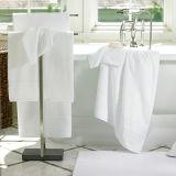 Hotel de uso especial estera de baño