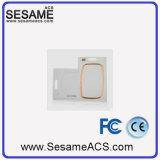 접근 제한 시스템 두꺼운 Em ID PVC 카드 (SD4)를 위한 특별한 제의