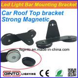 LED 일 표시등 막대를 위한 최고 강한 자석 부류