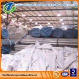 Tubo d'acciaio caldo di prezzi di fabbrica di vendita IMC Galvansized
