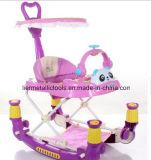 Modell 360 Grad-drehender Baby-Wanderer