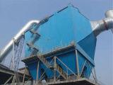 Pengfa suministra los repuestos de una parada para la industria del cemento