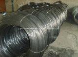 GB4357-89 표준 높은 장력 강도 탄소 봄 철강선