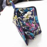 نمط جميلة [فولدبل] [شوبّينغ بغ] [توت بغ] في محفظة شكل