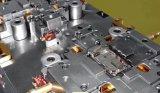Автоматический пластичный Tooling прессформы прессформы частей