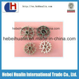 Belüftung-Stütze-Hülse für Wand-Gleichheit, Belüftung-Hülse Mivan, Belüftung-Hülse für die Wand-Gleichheit hergestellt in China