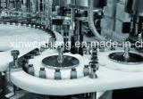 [500ببم] قنينة سائل [وشينغ-درينغ-فيلّينغ-ستوبّلينغ] [برودوكأيشن لين] لأنّ صيدلانيّة
