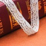 Способ 2017 и чудесный шнурок ткани для платья венчания