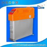 Condensador de la corrección de factor de potencia