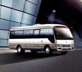 De nieuwe Zuivere Elektrische Bus van de Energie