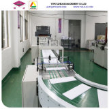 Ldpb460 Hot Glue Notebook Production Line Reel to Notebook