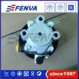 Pompa della direzione di potere per Toyota Hiace 2L 3L (44320-26070)