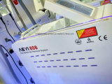 808 Dioden-Laser-Haar-Abbau-permanentes Gerät für Verkauf