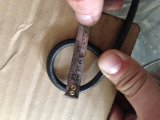 Jyg alle Reihe des flexible Welle-Schlüssels Products1